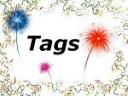 premios-tagss
