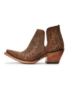 Ariat Dixon Cowboy Boots
