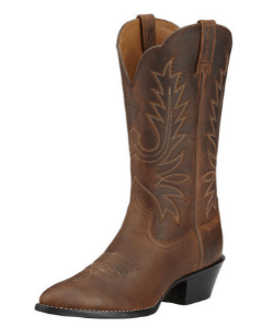 Ariat Heritage Cowboy Boot Ariat Country