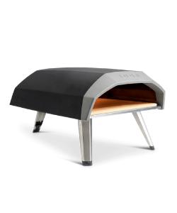 Portable Pizza Oven 250x300
