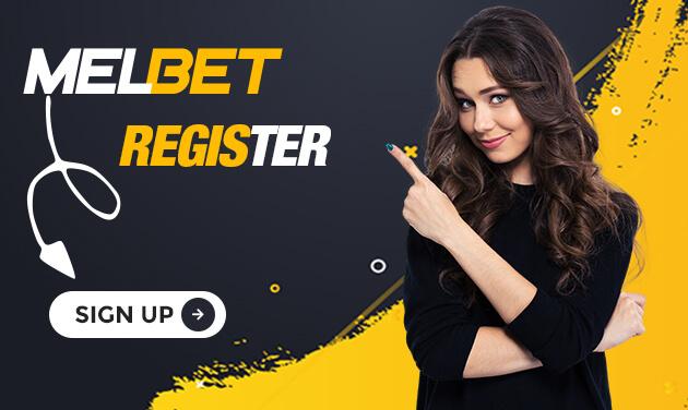 Melbet Register - Melbet Review - Melbet Login 2020