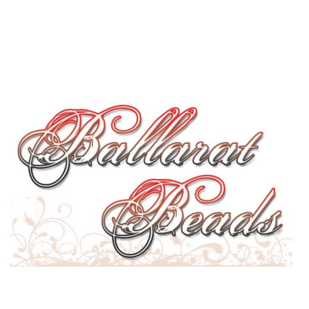 Ballarat Beads