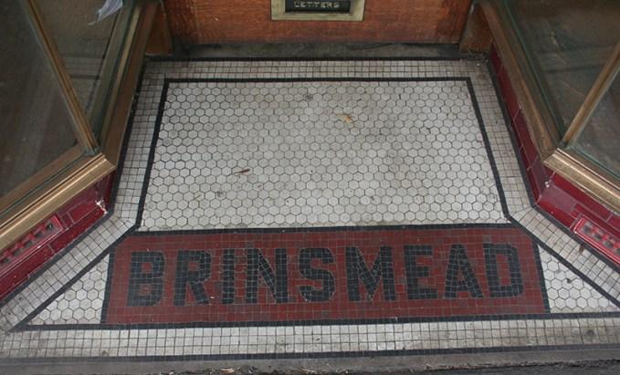Brinsmead_detail_5