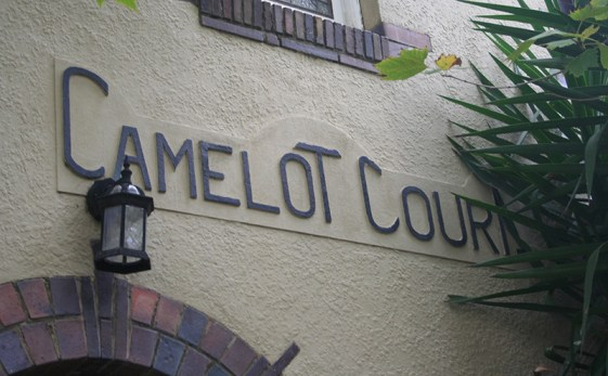 Camelot_Court