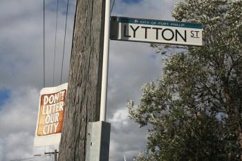 Dont_Lytton_our_city