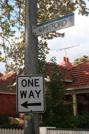 Mitford_street