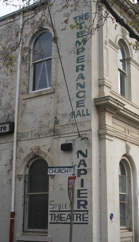 temperance_hall_signs