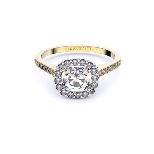 wholesale engagement rings in melbourne