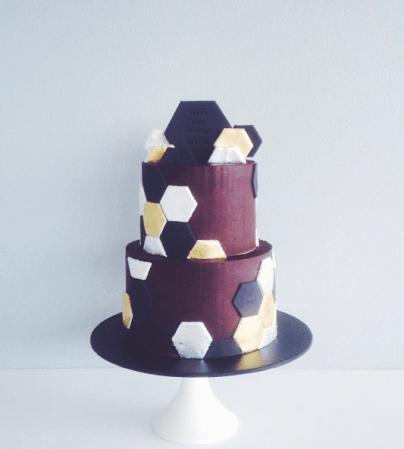 Instagram: treatsforevie