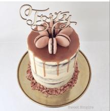 Instagram: sweetempireaustralia