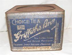 griffiths teas (2)