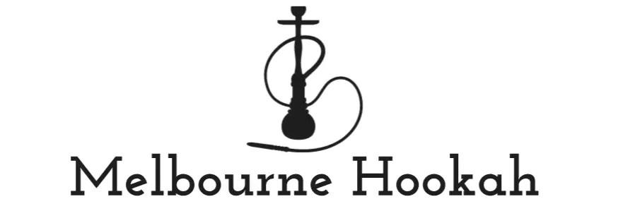 Melbourne Hookah