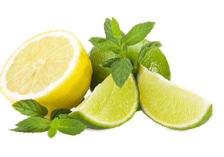 Lemon-Lime-Shisha-Flavour