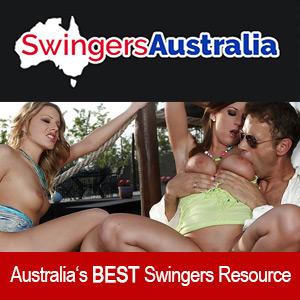 swingers_australia_sq_banner