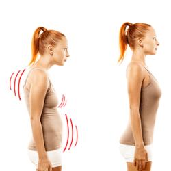 posture-melbourne