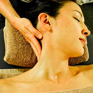 online remedial massage bookings