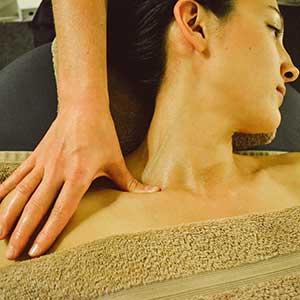 remedial massage melbourne cbd