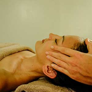 Health Fund Rebates For Remedial Massage