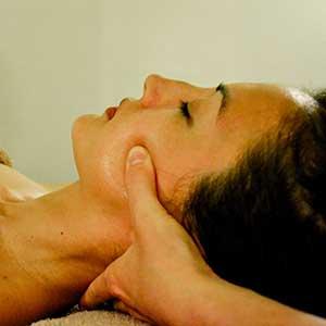 remedial massage Melbourne