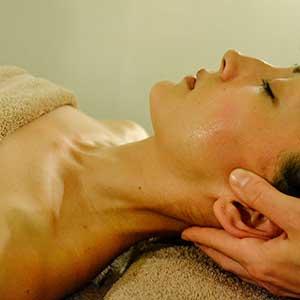 Massage Melbourne CBD
