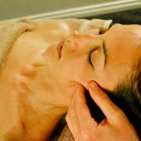 remedial massage reviews melbourne