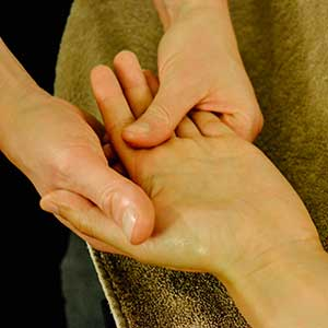 Myotherapy For Carpal Tunnel