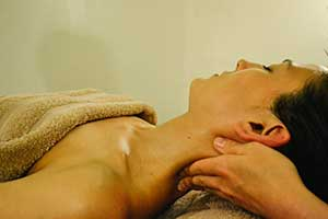 Myotherapy For Headaches