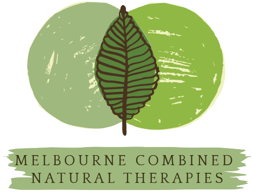 Melbourne Natural Therapies