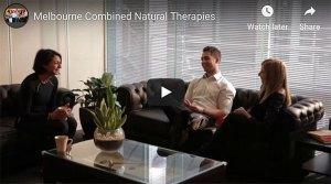 video tour melbourne natural therapies