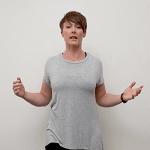 shoulder strength exercises