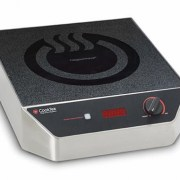 CookTek MC2500 Cooktop