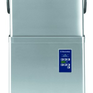 Electrolux EHT8I Passthrough Dishwasher