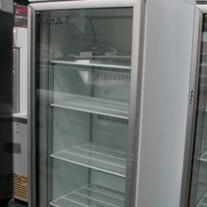 Skope Gen 2 Single Door Upright Display Fridge