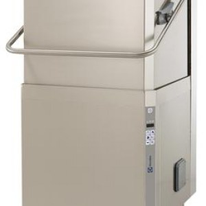 Electrolux NHT8 Passthrough Dishwasher