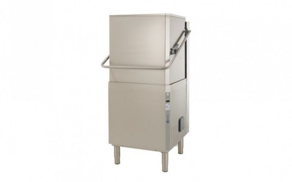 Electrolux NHT8G Passthrough Dishwasher