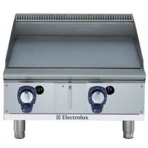Electrolux Compact Line Gas Fry Top - $4800
