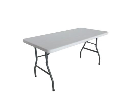 1.5 x 90 Trestle Table