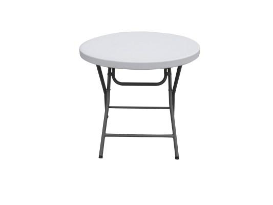 80cm Round Plastic Top