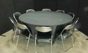 10-seats-around-1.8-Diameter-round-600x360
