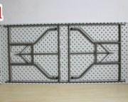 2m-x-90cm-Folding-table-600x480