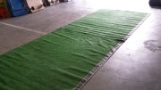 3mm-Mod-Grass