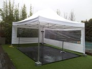 6x4m_Marquee_with_flooring