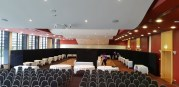 Boothing Set Up for Manningham Council Event