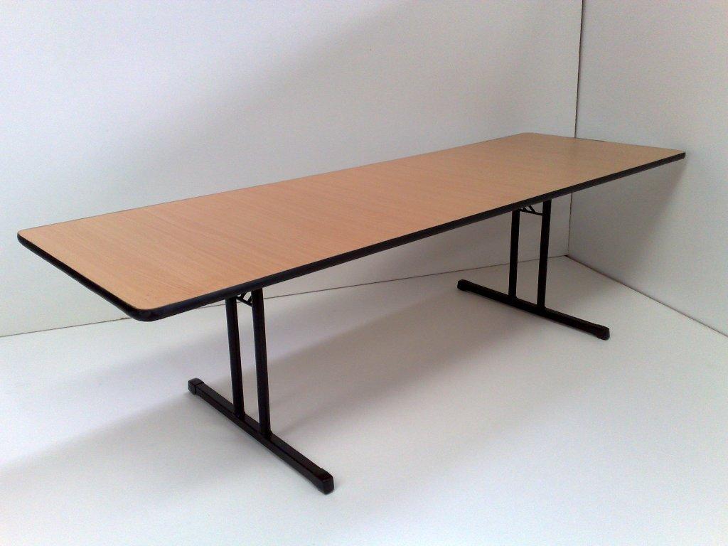 Kids Trestle Table Melbourne Table Amp Chair Hire