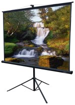Projector_Screen_-_2.1m_x_2.1m_Tripod