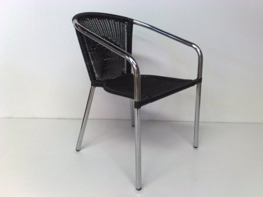 Rattan_Style_Chair