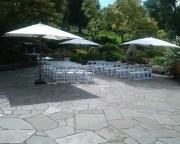 Tresurey-Gardens-Wedding-600x480