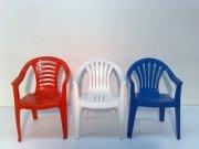 kids chairs 2 yrs to 5 yrs 2