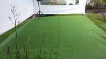 premium mod grass in 6x4m marquee.r