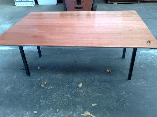 dining-extension-table-01